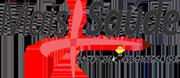 logo_menor